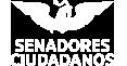 Logo diputados ciudadanos