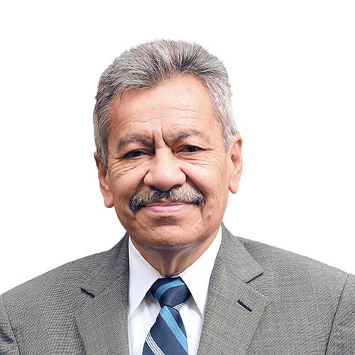 Juan Quiñonez Ruiz