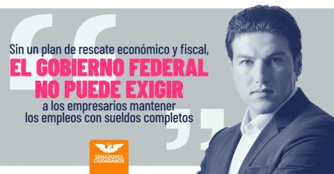 Sueldos completos con plan economico y fiscal